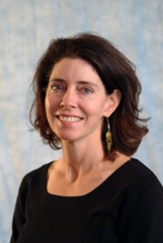 Dr. Stephanie Broyles